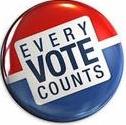 vote counts 2