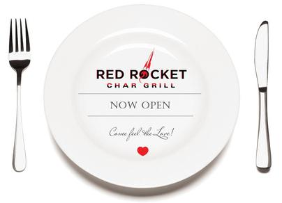 red rocket 2