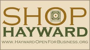 shop hayward