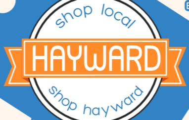 shop hayward